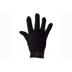 Γάντια Ιππασίας Βαμβακερά