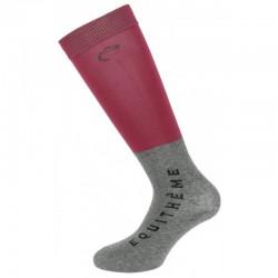 """Κάλτσες EQUITHÈME """"Compet"""""""