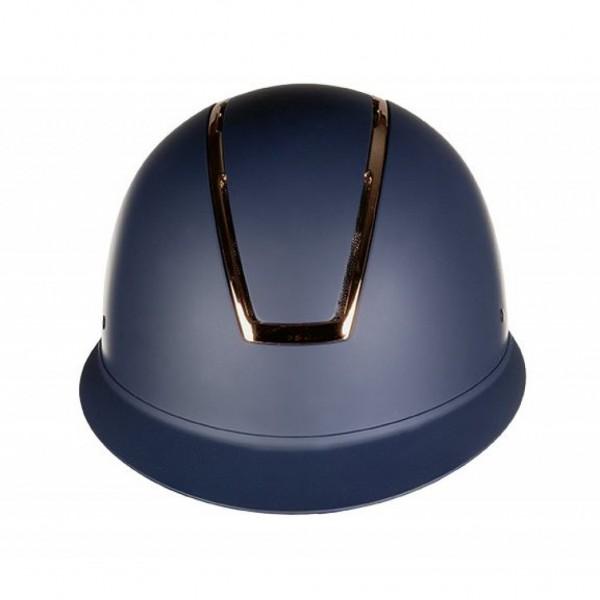 Κράνος Lady Shield ΗΚΜ