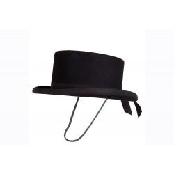 Καπέλο Ιππικής Δεξιοτεχνίας