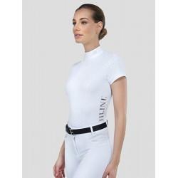 "EQUILINE T-Shirt Αγώνων κοντομάνικο ""Loras"""