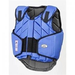 Θώρακας Προστασίας Σώματος Ενηλίκων Royal Blue USG